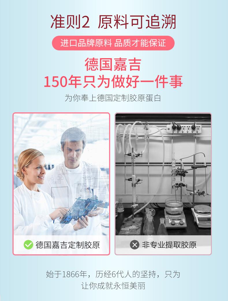 胶原蛋白-0304胶原2_10