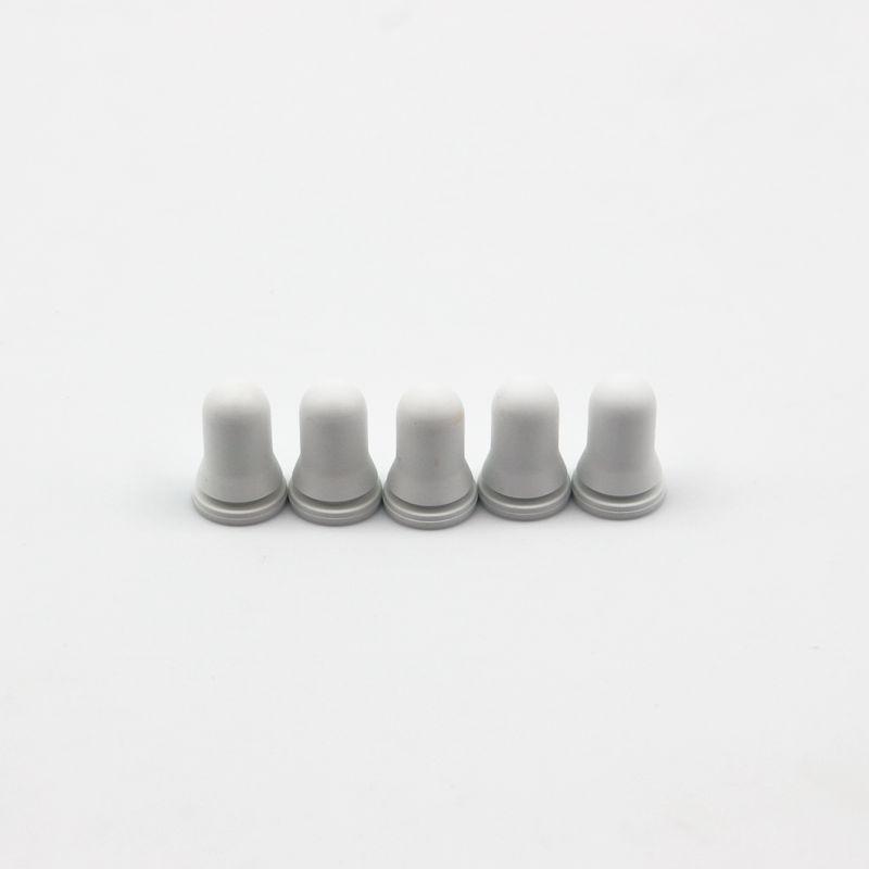 13牙丁晴胶7