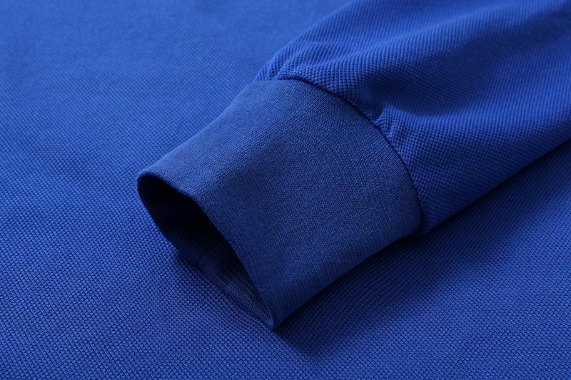彩蓝色细节3