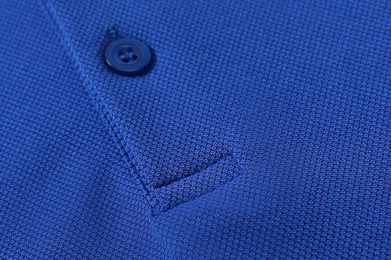 彩蓝色细节4