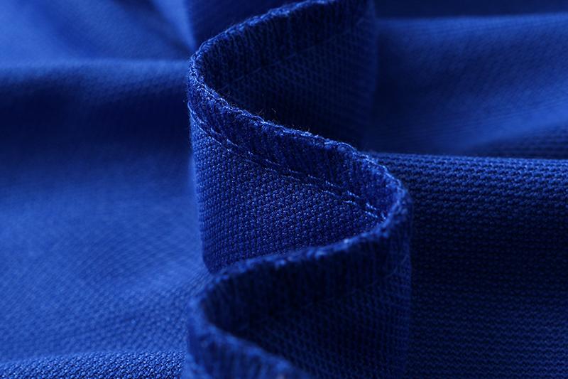 彩蓝色细节11