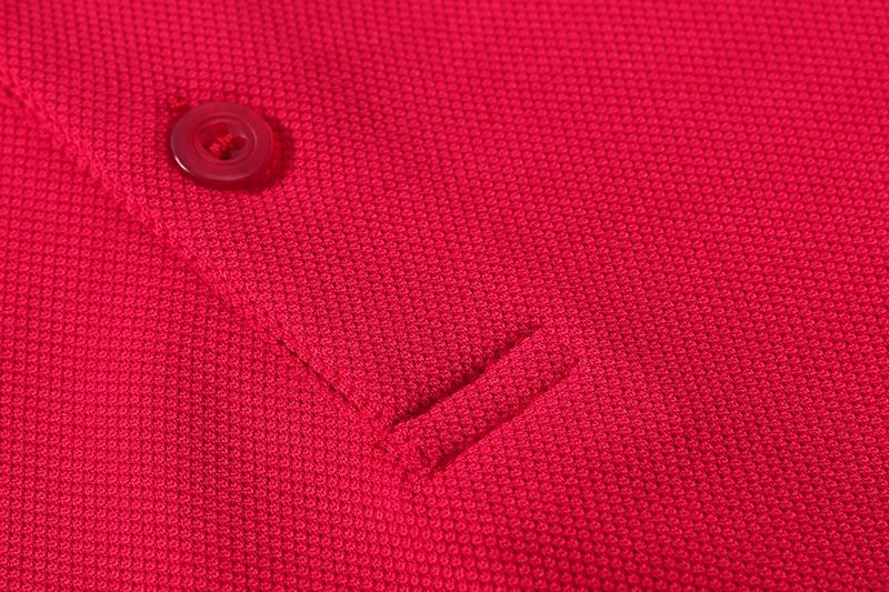 红色细节4