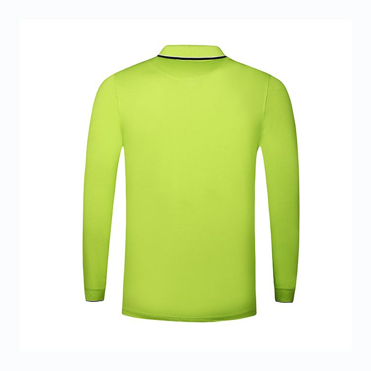 荧光绿-3