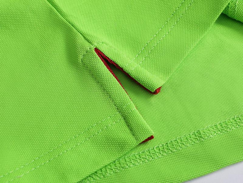 果绿色细节图7