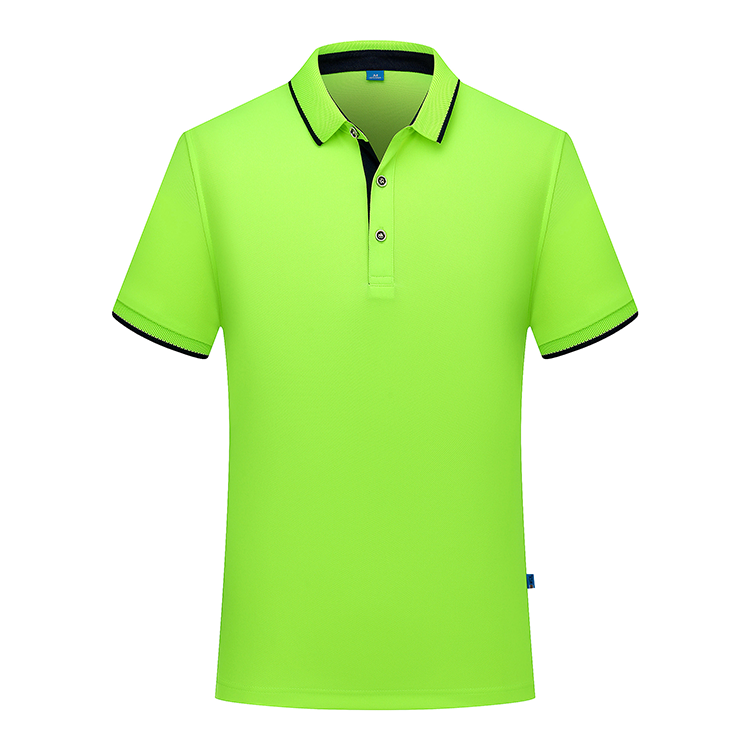 荧光绿色1