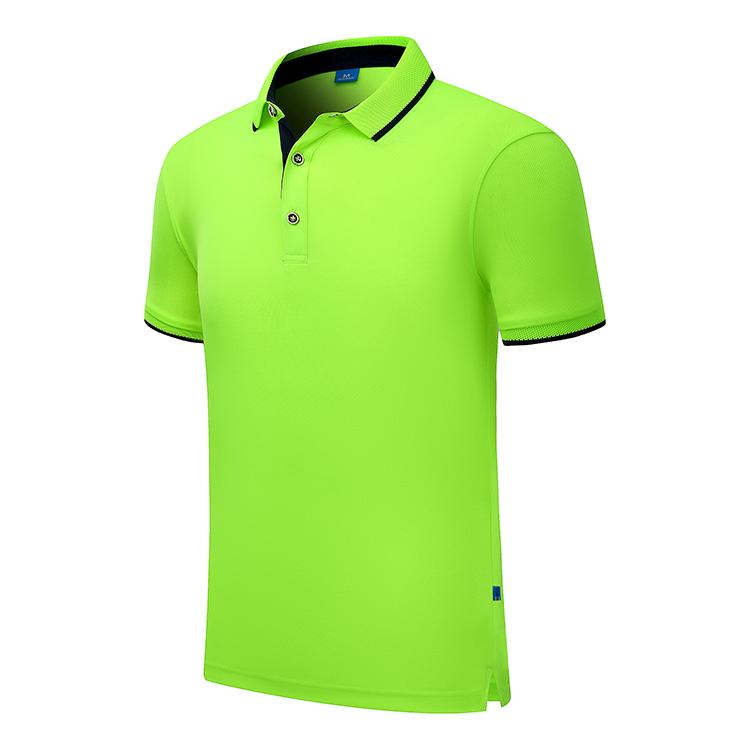 荧光绿色3