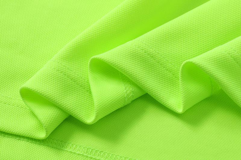 荧光绿色细节图6