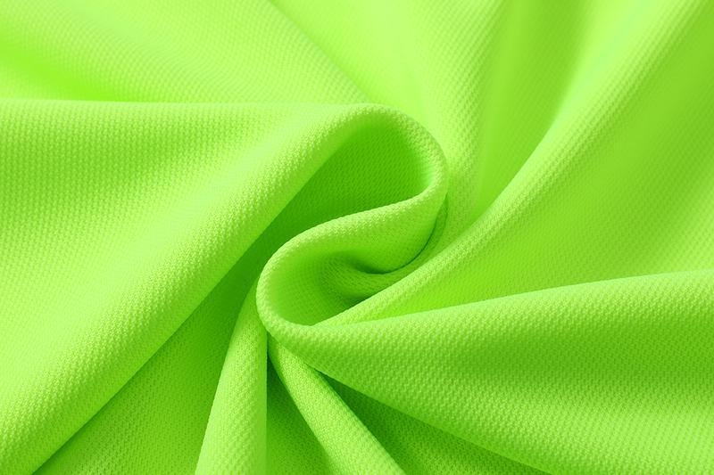 荧光绿色细节图11