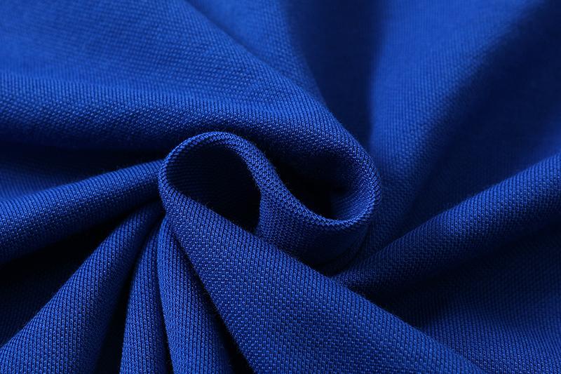彩蓝色细节图10