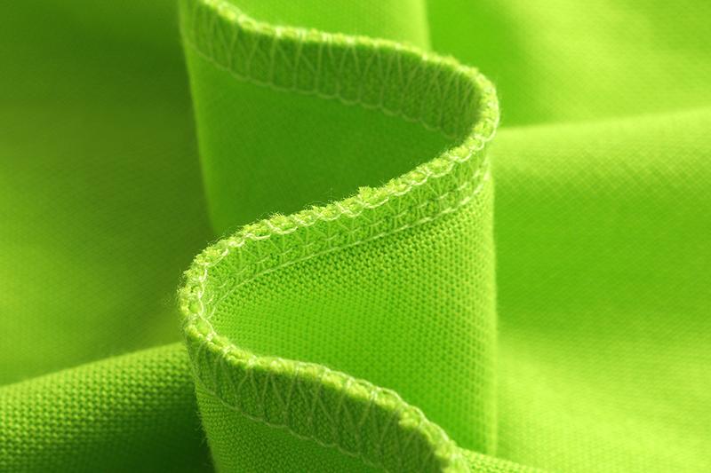 果绿色细节图12