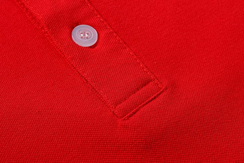 红色细节3