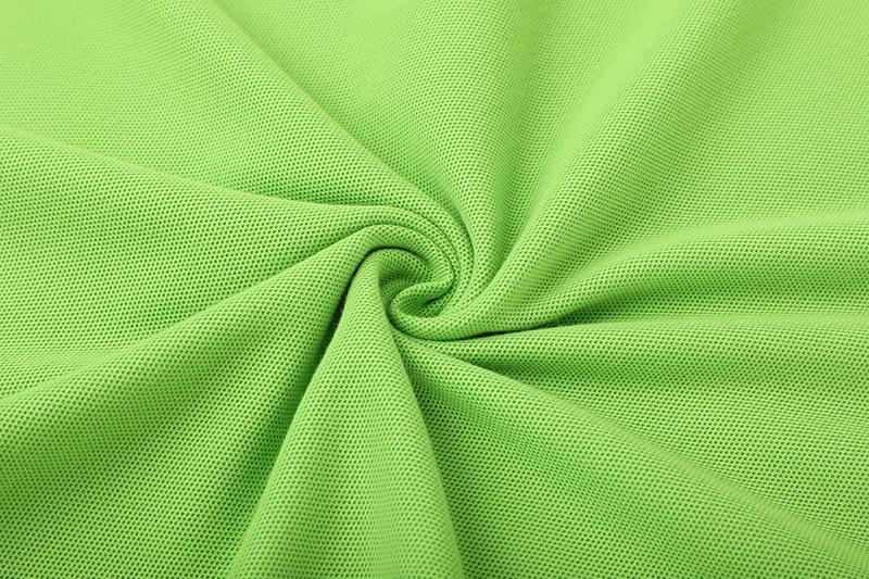 果绿色-10