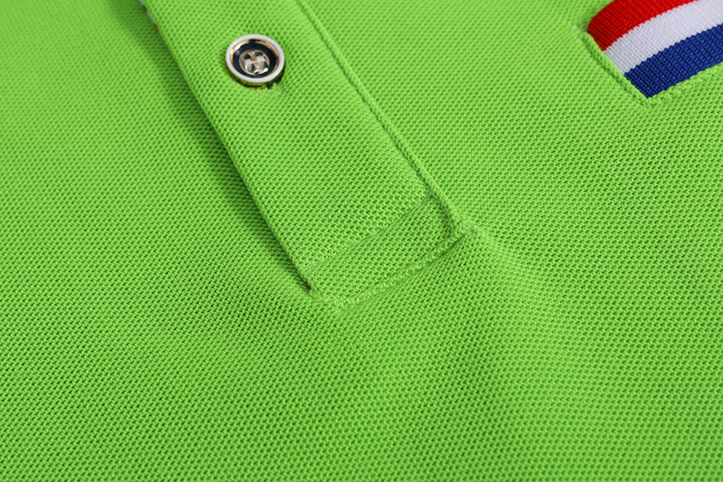 果绿色细节5