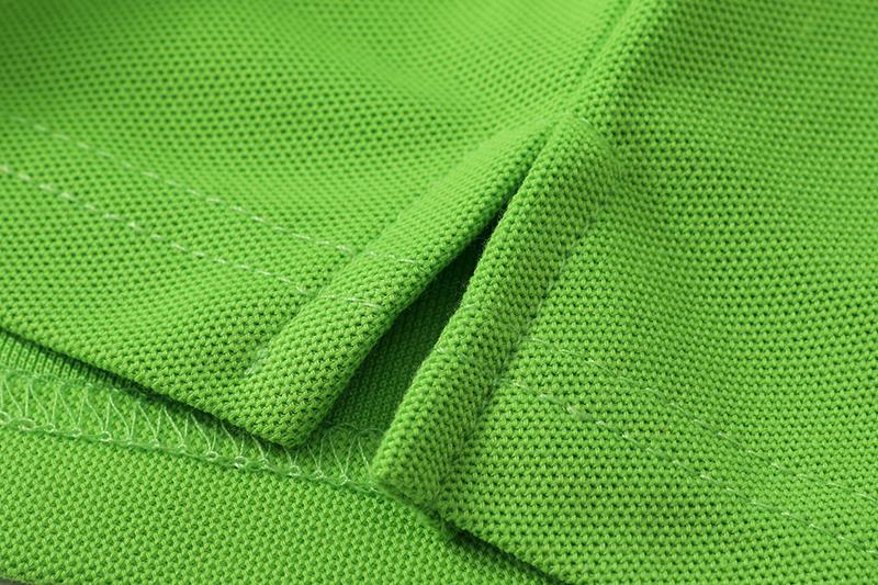 果绿色细节11