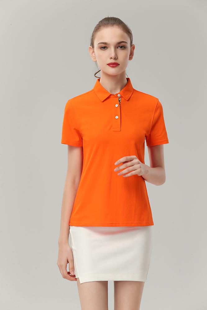 1868橙色-2