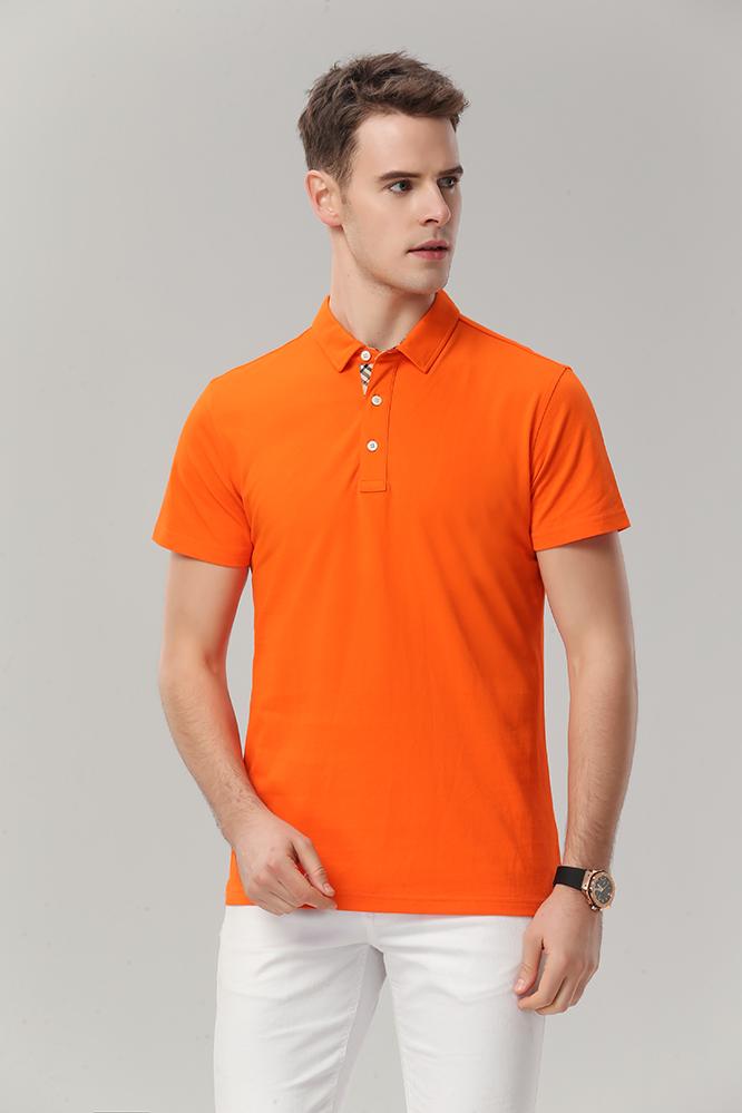 1868橙色-3