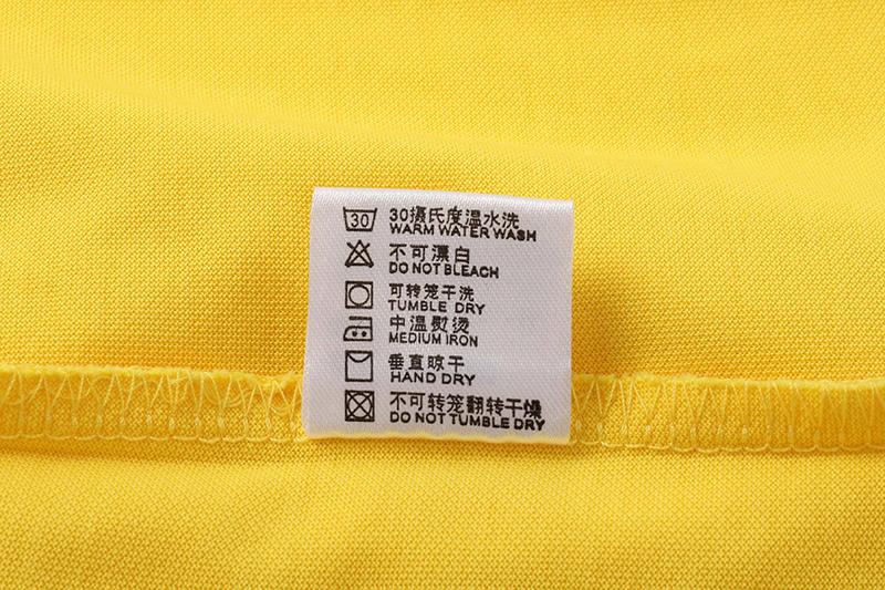 018_0237副本-1