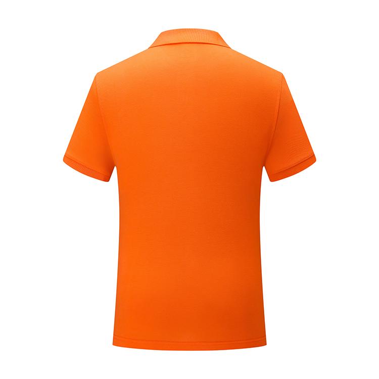 7988橙色-2