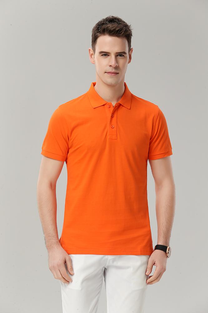 7988橙色-3