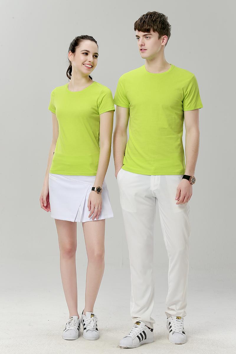 荣光绿-1