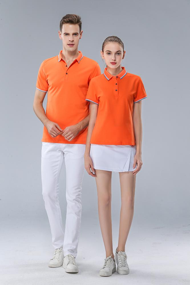 6880橙色-1