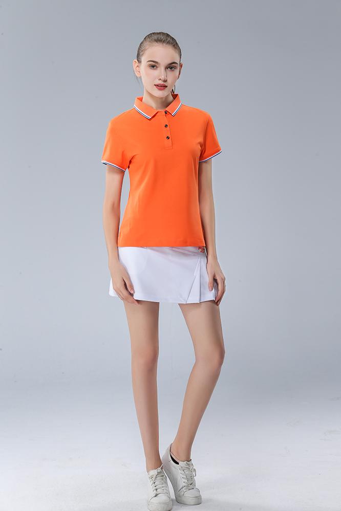6880橙色-3