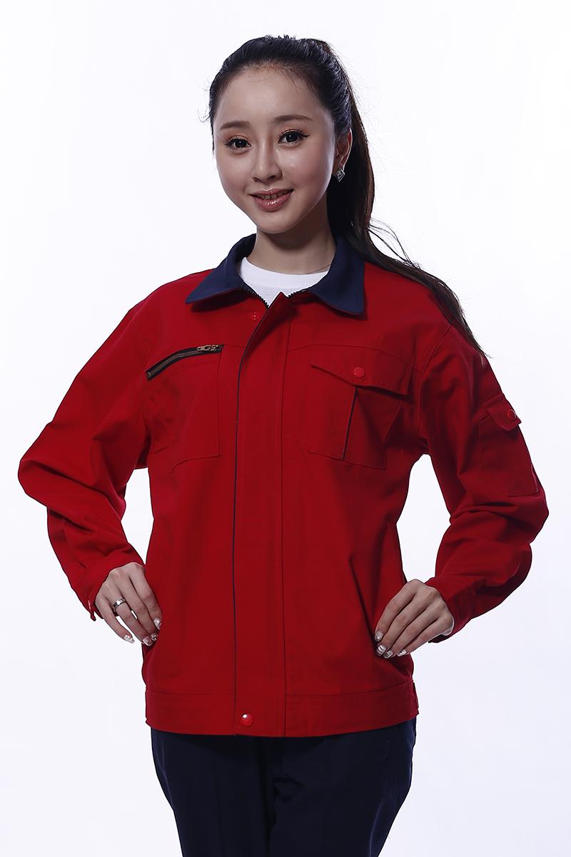 JYT8801-01-3