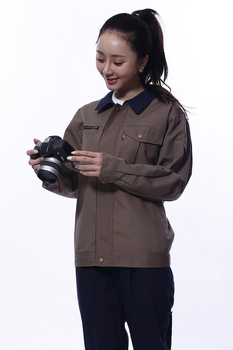 JYT8801-18-3