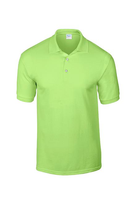 83800-12C浅绿色正面