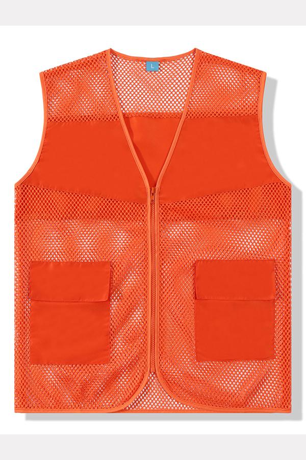 VM022-橙色