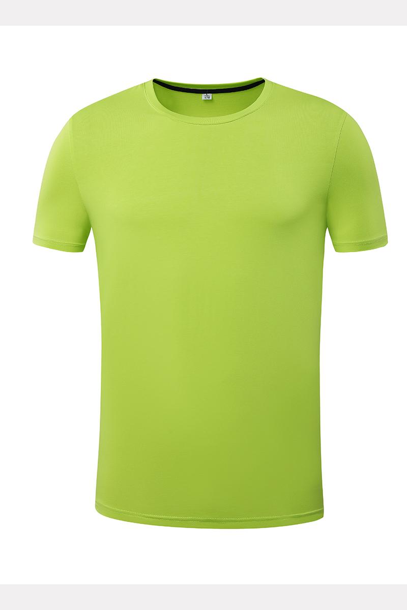 荧光绿-1