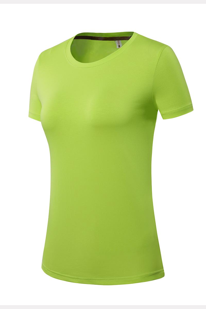 荧光绿-2