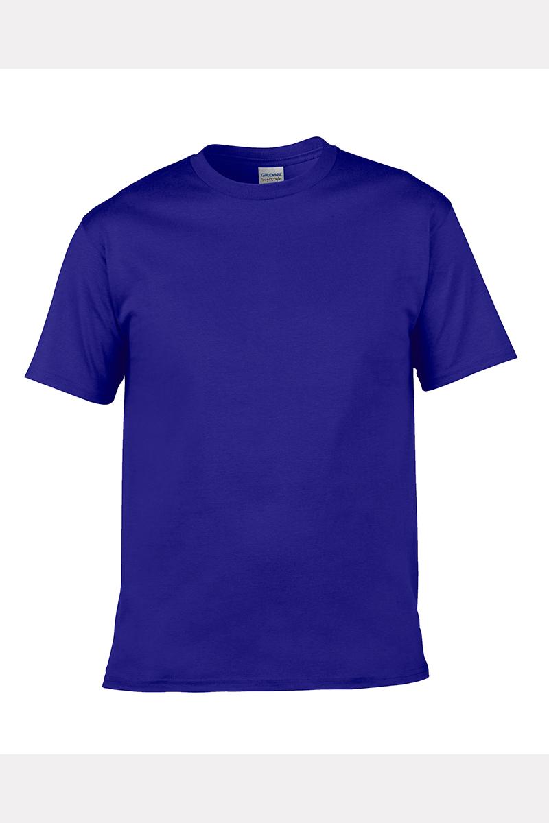 钴蓝紫正面