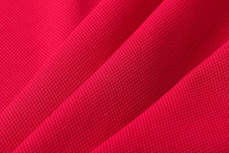 红色细节8