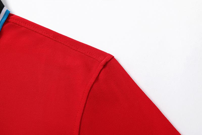 红色细节2