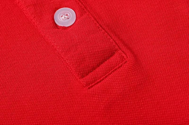 红色细节5