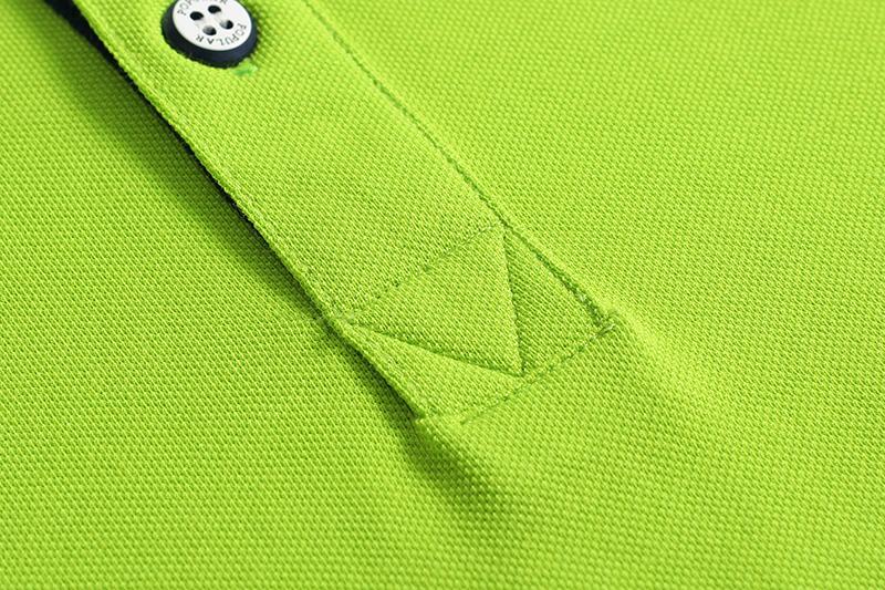 果绿色细节图5