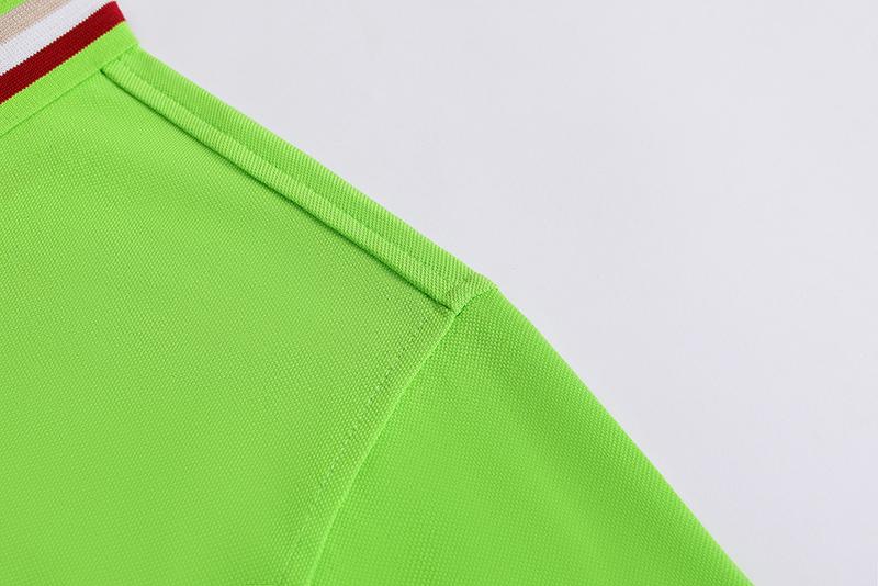 果绿色细节图3