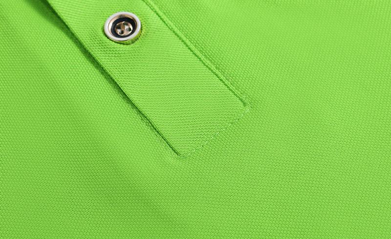 果绿色细节图4