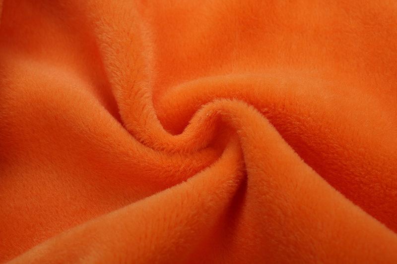 橙色-10