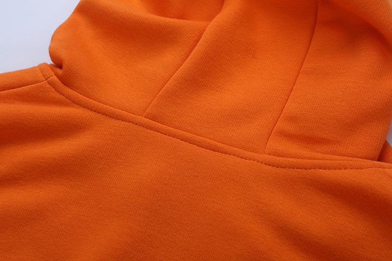 橙色-11