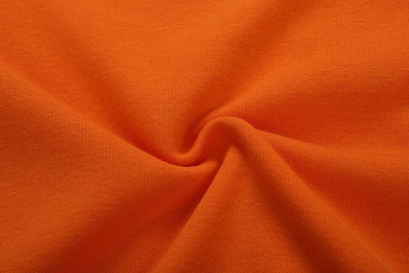 橙色-12