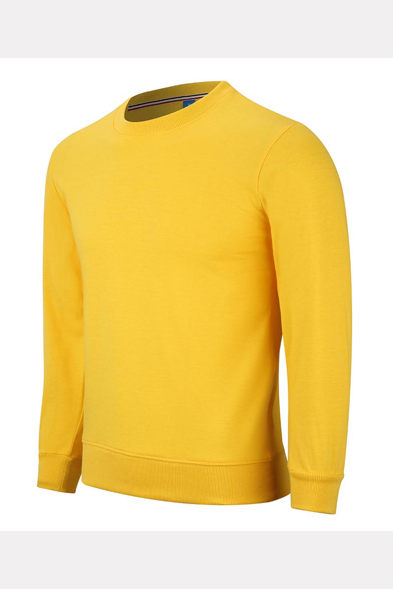 黄色-10