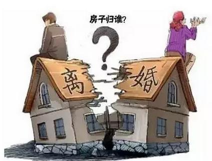 杭州离婚律师事务所