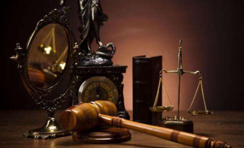 离婚诉讼律师