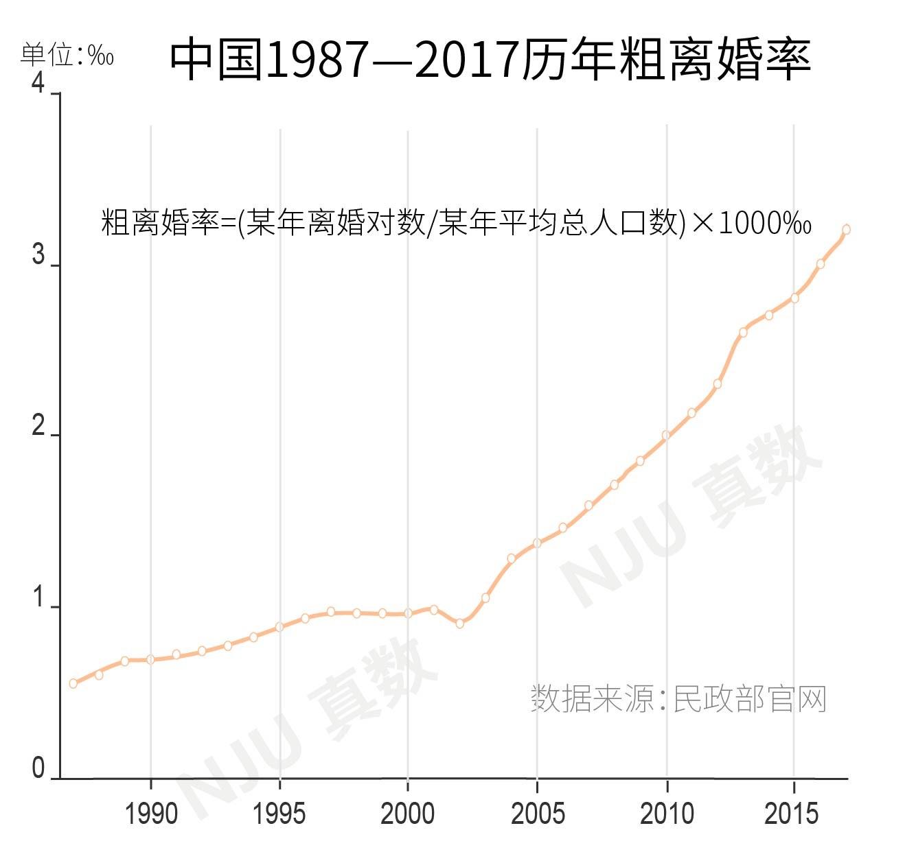 杭州律师事务所3309