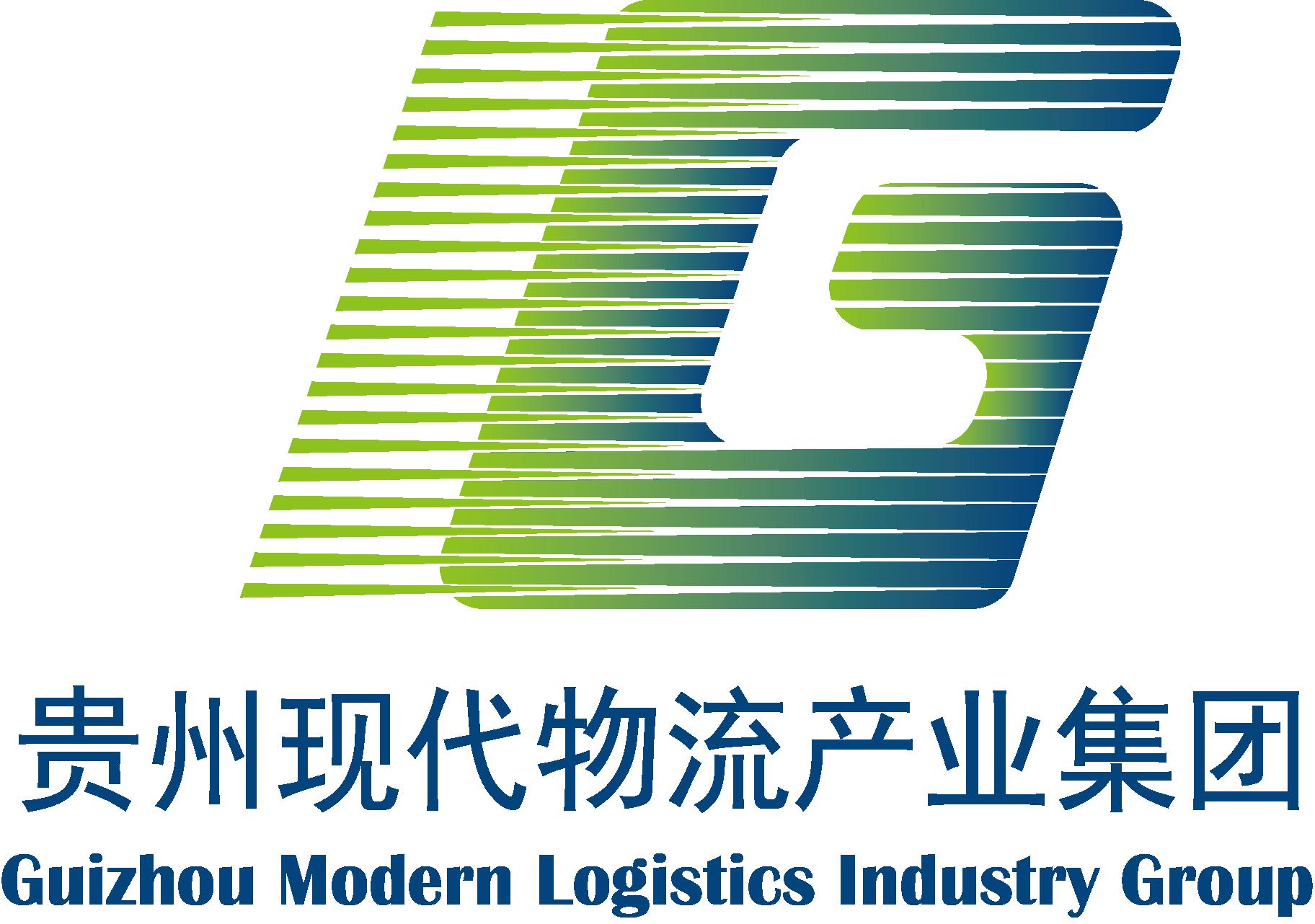 logo竖版透明底