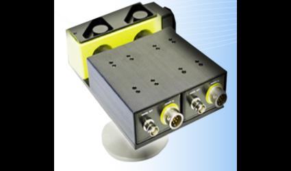 ISSFLIM荧光寿命成像及荧光波动光谱FFS升级模块