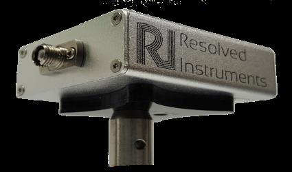 ResolvedInstrumentsDPD80数字光电探测器