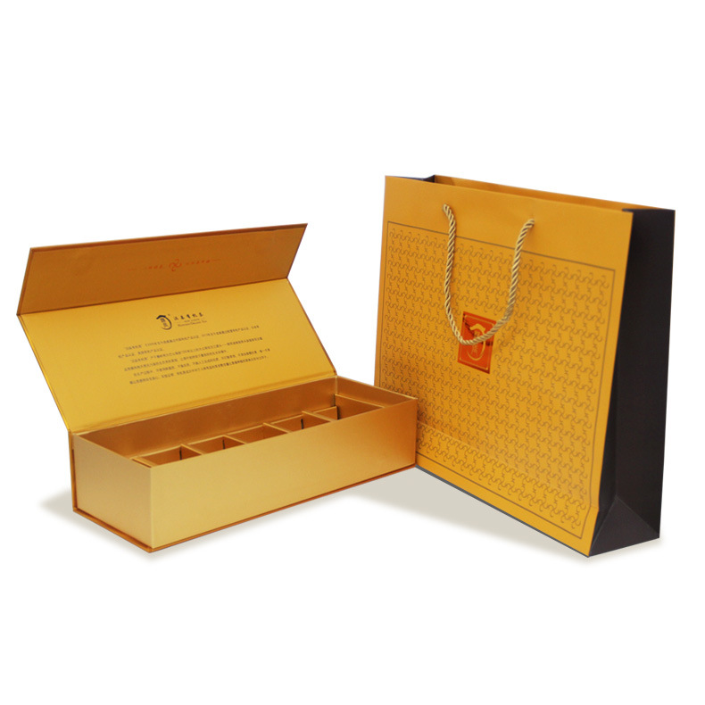书开盒-9194701853_1052063223